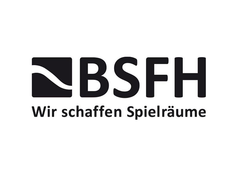 BSFH Logo