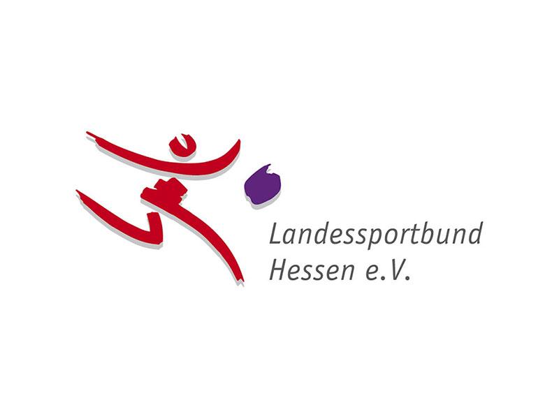 LSBH Logo