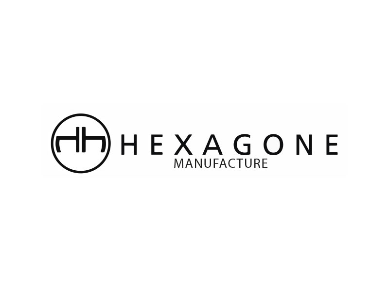 partenaires hexagone