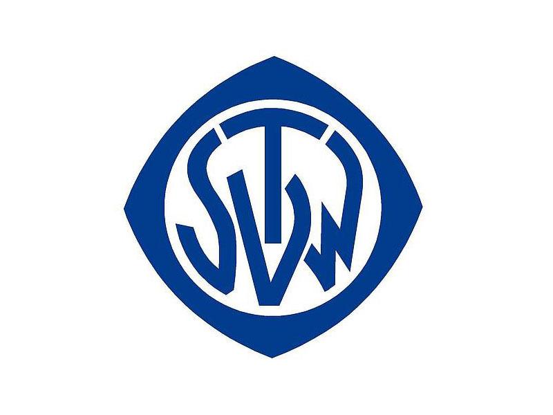 Partnerlogo TSV Wendlingen